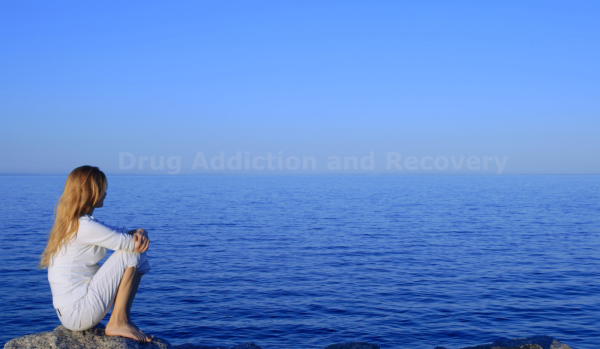 Drug-Addiction-and-Recovery