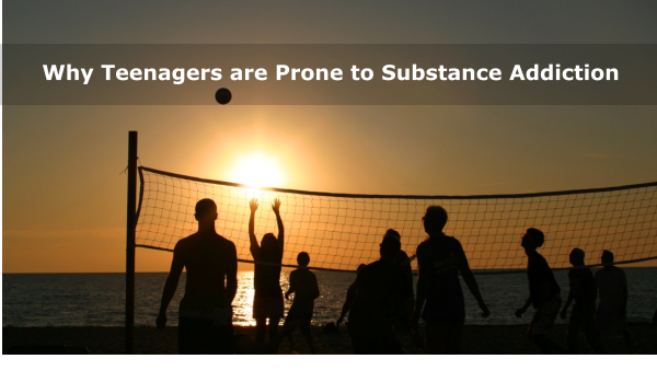 Why-Teenagers-are-Prone-to-Substance-Addiction
